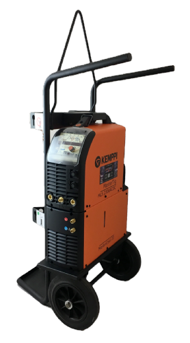 Kemppi Welders Machines , TIG & MIG Welding Tools | United Welding
